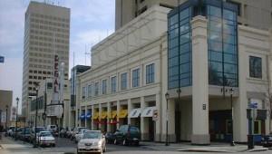 199 E. Montgomery Ave2