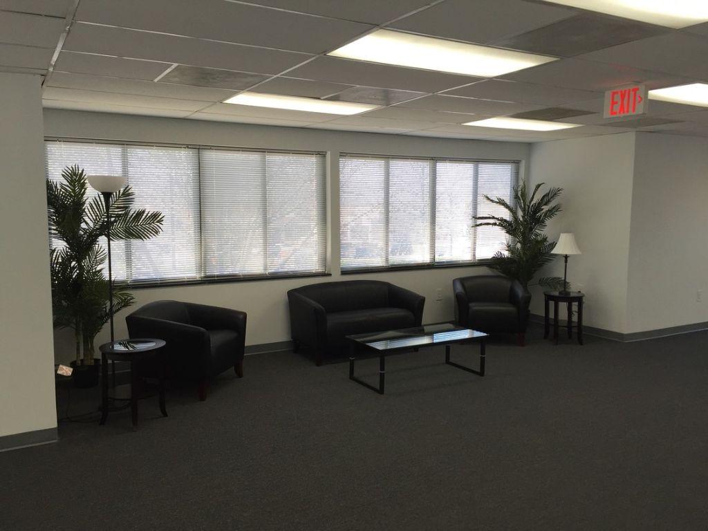 Conference Room Rental Rockville Md